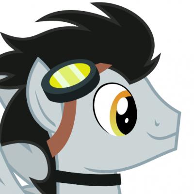 Grey K. Birdhorse